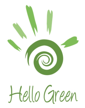 Resultado de imagen de Hello Green
